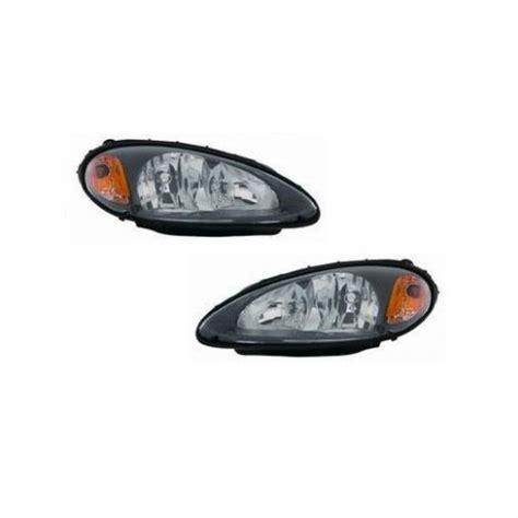 cruiser auto parts aftermarket headlights pt cruiser aftermarket headlights