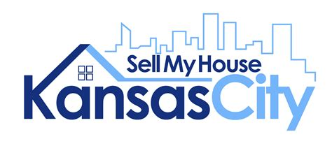 buy house kansas city how it works vine investment group