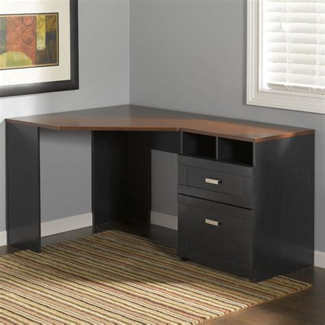 bush furniture computer desk bush furniture wheaton computer desk reviews wayfair