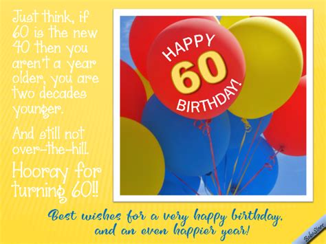 happy 60th birthday free milestones ecards greeting upcomingcarshq birthday milestones cards free birthday milestones ecards 123 greetings