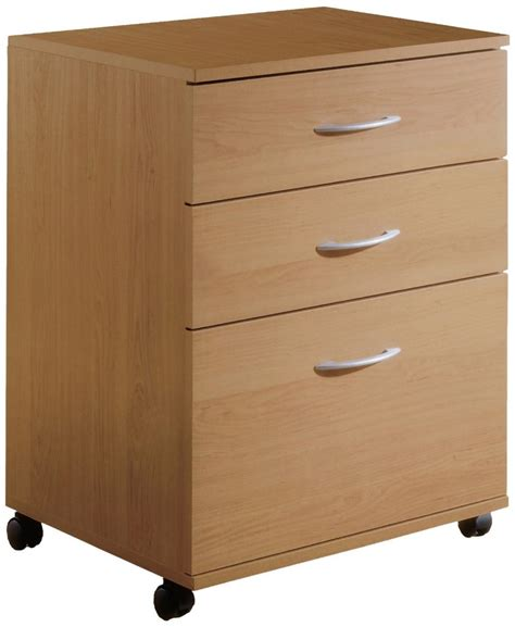oak file cabinet amazon 187 top 20 wooden file cabinets with drawers