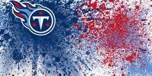 Tennessee titans free twitter headers