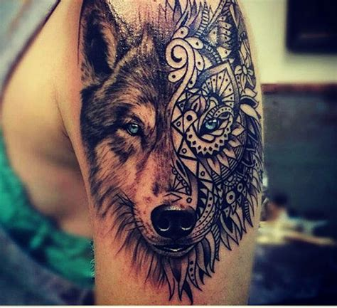 tattoo tribal znacenje pin by andres garibay on tattoos pinterest tattoo and