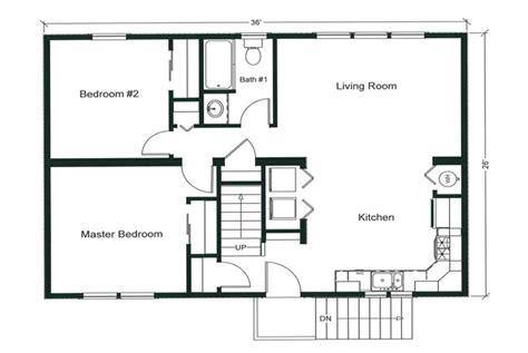 Coastal Design Collection Floor Plans, Monmouth County