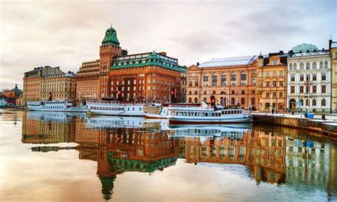 swedish bank uk city breaks holidays 2018 2019 best served scandinavia