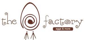 the egg factory order eggs the egg factory order eggs more bangalore