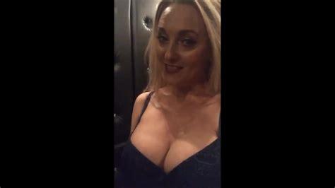 Pornostarsms Esther Heart Free Big Natural Tits HD Porn