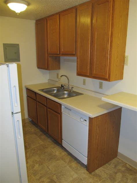 1 bedroom apartments fargo nd gardens apartments rentals fargo nd apartments