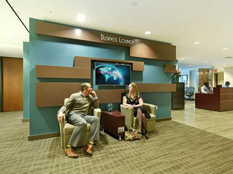 Regus Office Space Nyc by 445 Park Avenue Office Space And Executive Suites For