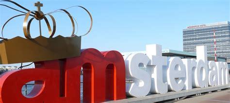 office du tourisme amsterdam amsterdam la venise du nord infos pratiques sur 7