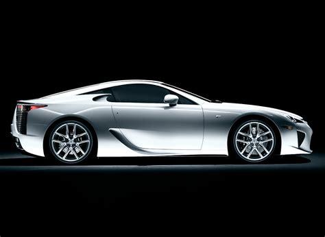 lexus sports car 2013 auto car