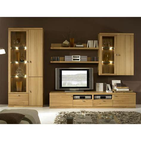 Ranjang Jati Belanda gallery pondok cabe furniture jati belanda