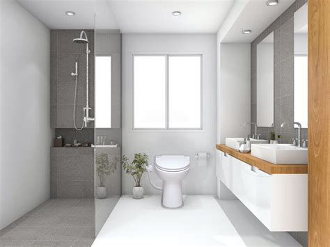 design your dream bathroom do it yourself quickly and easily create your dream