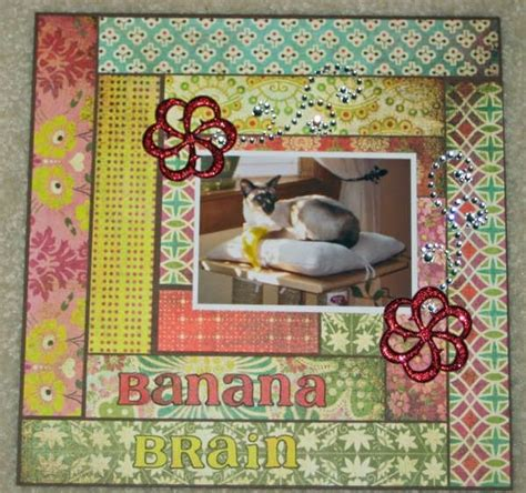 scrapbook quilt layout scrapbooking quilt layouts visit scrapbook com scrap