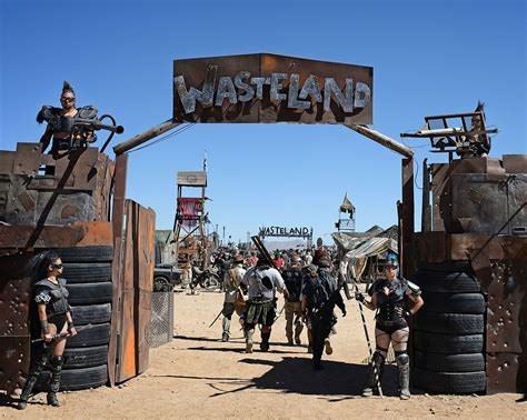 themed events wiki wasteland weekend wikipedia
