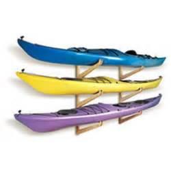 talic kayak condo 3 storage rack austinkayak