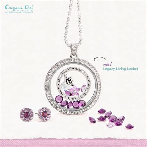How To Clean Origami Owl Jewelry - 148 best images about origami owl on origami