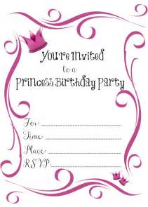 free printable birthday invitations free printable birthday invitations card invitation