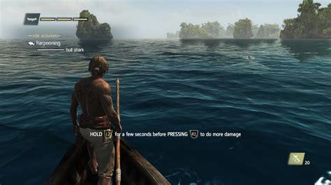 assassins creed iv black flag playstation 4 ign assassin s creed iv black flag screenshots for