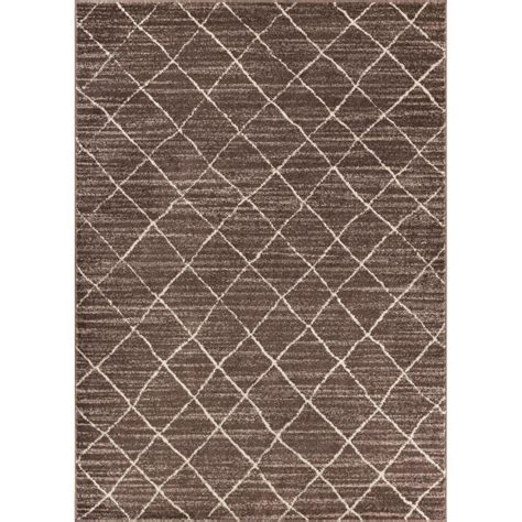 moroccan rugs sydney well woven sydney vintage patagonia 3 ft 3 in x 4 ft 7 in modern moroccan area rug