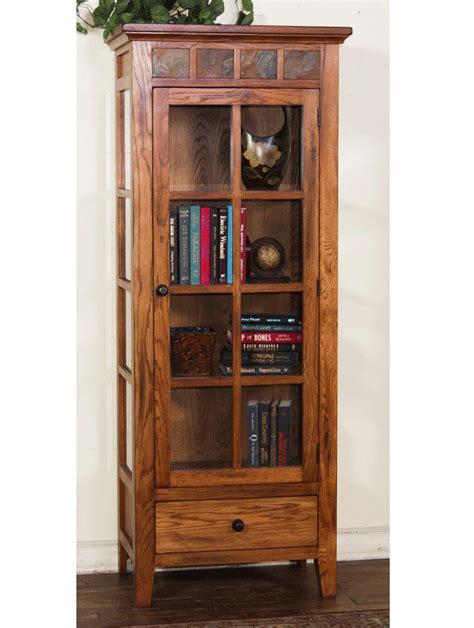 what is a curio cabinet rustic oak curio cabinet oak curio cabinet curio cabinet