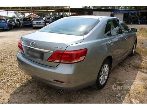 how to sell used cars 2011 toyota camry navigation system toyota camry 2011 g 2 0 in penang automatic sedan grey for rm 78 800 3593667 carlist my