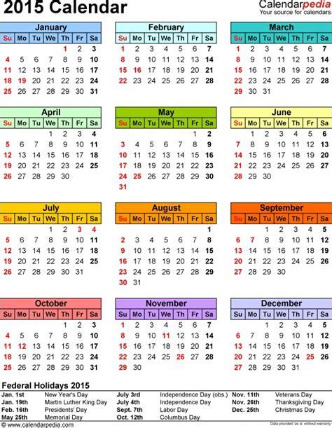 Publisher Calendar Templates Free Publisher Understated Calendar Template Free Calendar