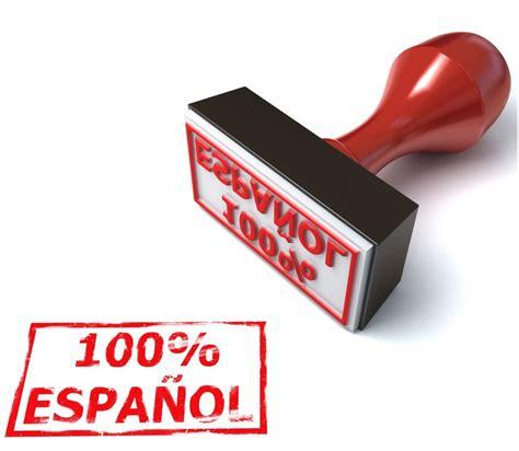 qué es layout en español 194 191 cu 195 161 l es el origen de la letra 195 177 y qu 195 169 otras lenguas