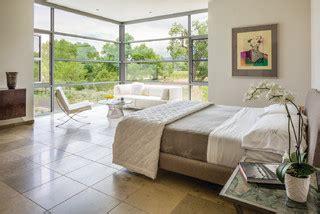 bedroom furniture albuquerque su casa autumn contemporary bedroom albuquerque by