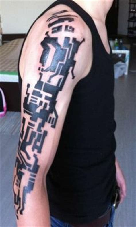 mirrors edge tattoo mirror s edge 2 tattoos mirror s edge and