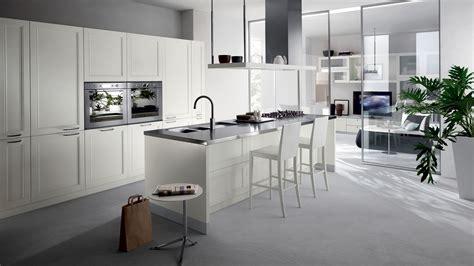 scavolini kitchen cucina contemporanea regard sito ufficiale scavolini