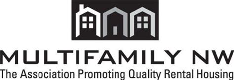 rental housing association multifamily nw the association promoting quality rental housing reviews brand