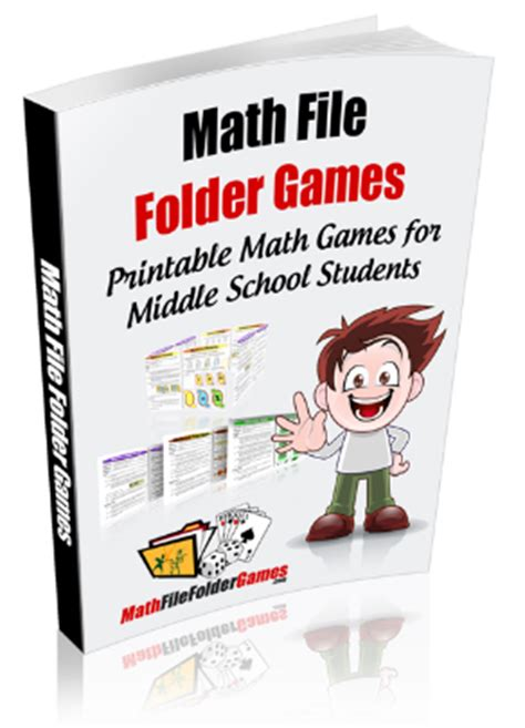 printable educational games for high school students math review games for high school students fun math