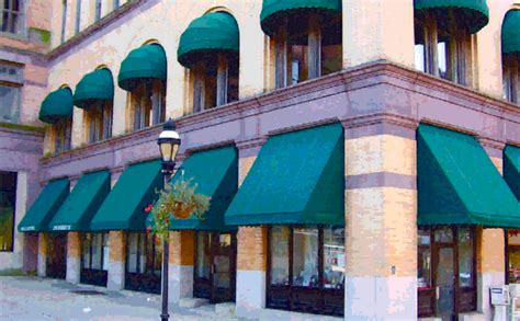 awning new york awnings new york city the reliable solution commercial awnings canvas awnings