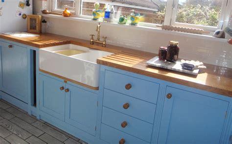 muebles cocina rusticos baratos muebles a medida y