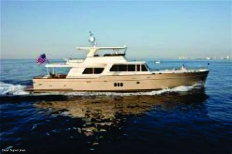 classic boats online vicem 92 classic cruiser power boats boats online for