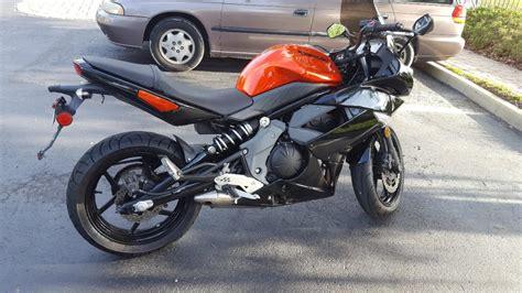 Kawasaki 650r For Sale by 2011 Kawasaki 650r Vehicles For Sale