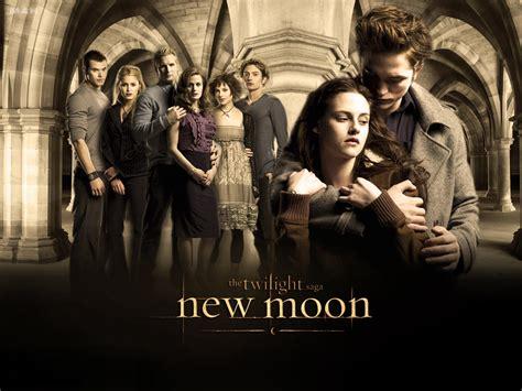 twilight new moon twilight twilight series wallpaper 32068540 fanpop