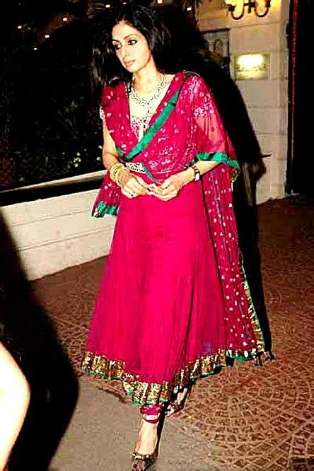 sridevi punjabi 8 best sridevi the one images on pinterest vintage