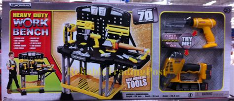 workman tool bench workman tool bench 28 images equipment archives kenney