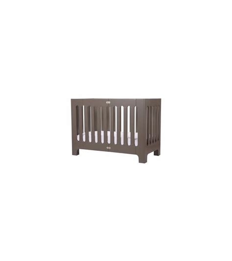 bloom baby crib bloom baby crib 28 images bloom alma papa crib coconut