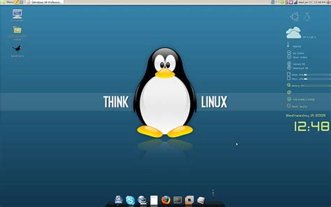L Linux 2 400 introduction to linux course will be free and