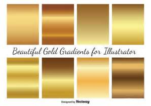 photoshop gold color 500 high quality free photoshop metal gradients themecot