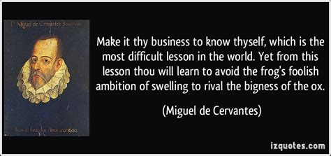 Lessons Learned About Businesses by Business Lessons Learned Quotes Quotesgram