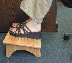 office foot rest    desk images foot