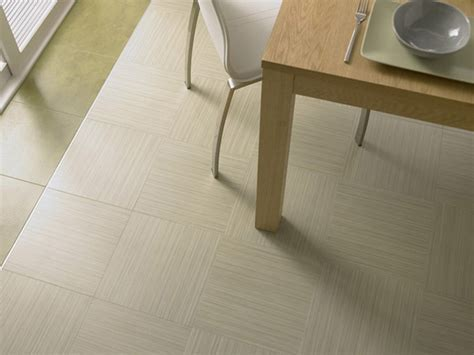 How to pick the best underlayment for laminate   Best