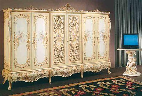 da letto veneziano barocco richiedi informazioni