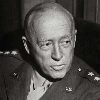 general george patton paul davis on crime happy birthday to general george patton