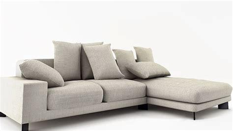 bensen sofa bensen neo sofa 3d max