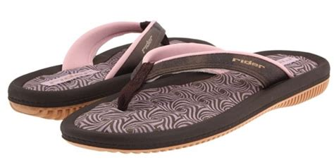 reef sandals promo code reef sandals promo code 28 images reef sandals promo